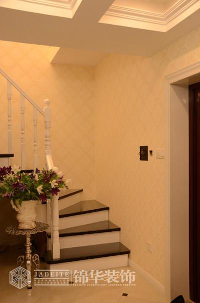 名称:楼梯口