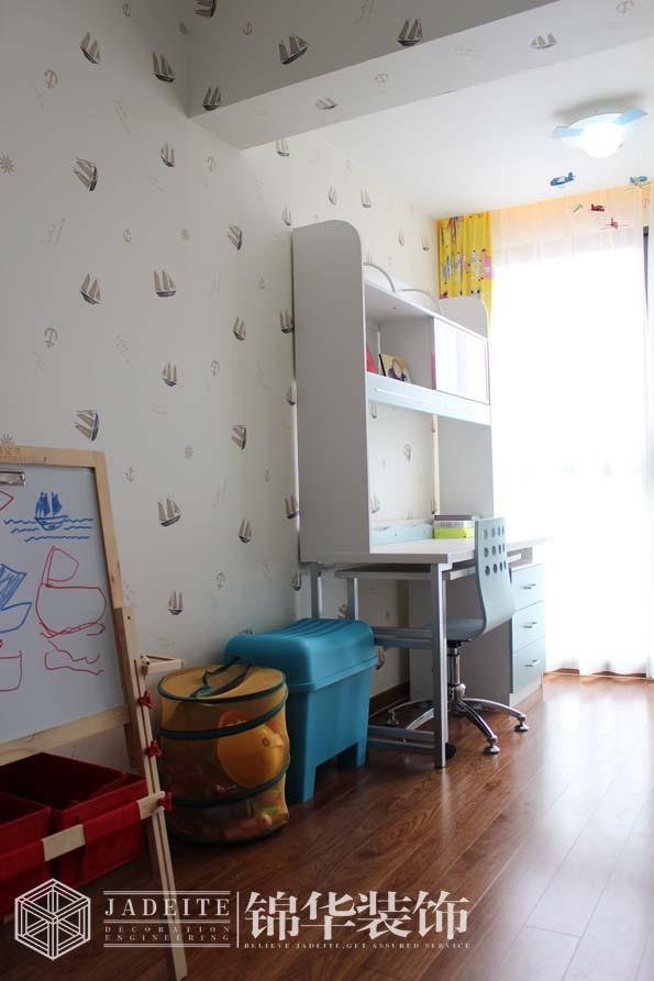 三居室 135平米 客厅装修效果图 现代简约 110平米三居