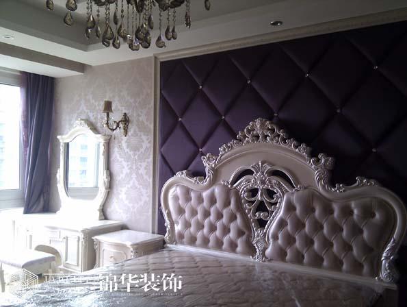 客厅地砖上墙餐厅拼镜