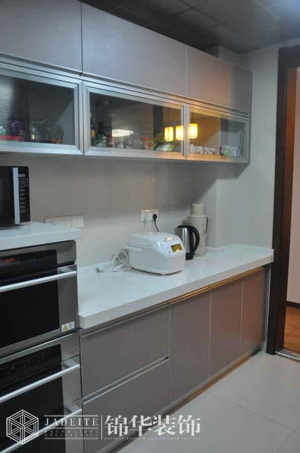 03 裝修圖片 03 廚房裝修效果圖